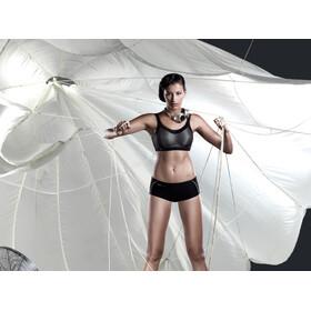 Anita momentum Sport-BH Damen schwarz